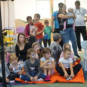Dětský svět Kroměříž