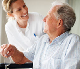 Private home healthcare assistance houston, tx