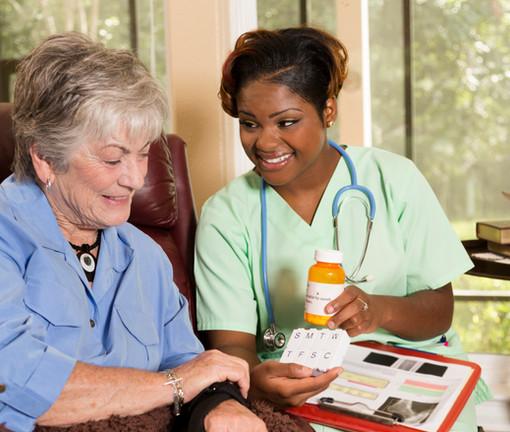 Nurse iStock-519687606.jpg
