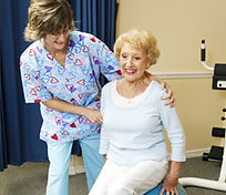 Houston's top private home care assistance 77057 77063 77450 77494