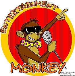 Entertainment Monkey, Jeremy Stemen