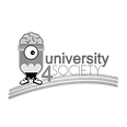 logo 4 png.png