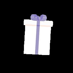 hediye paketi beyaz.png