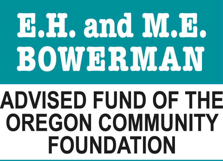 Bowerman Advised Fund