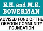 Bowerman_advisedfund_clr.jpg