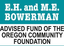 Bowerman Advised Fund