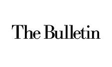 Bulletin (1).png