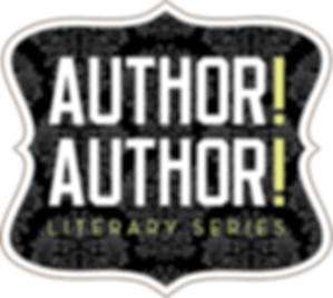 AuthorAuthor_VERTICAL.png