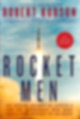 ANI2019_RocketMen_Cover.jpg