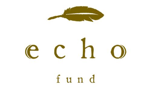 Echo Fund