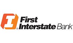 firstInterstate.png