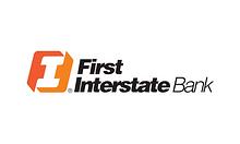 firstInterstate (1).png