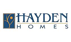 HaydenHomes.png