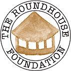 The Roundhouse Founaton