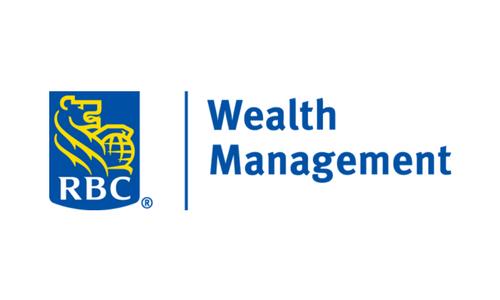 RBC Wealth Management