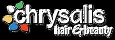 Transparent Logo-2.png