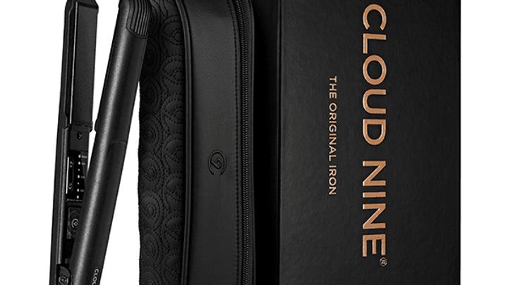 The Cloud Nine Original Iron