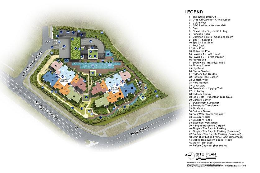 Mayfair Modern Site Plan.jpg