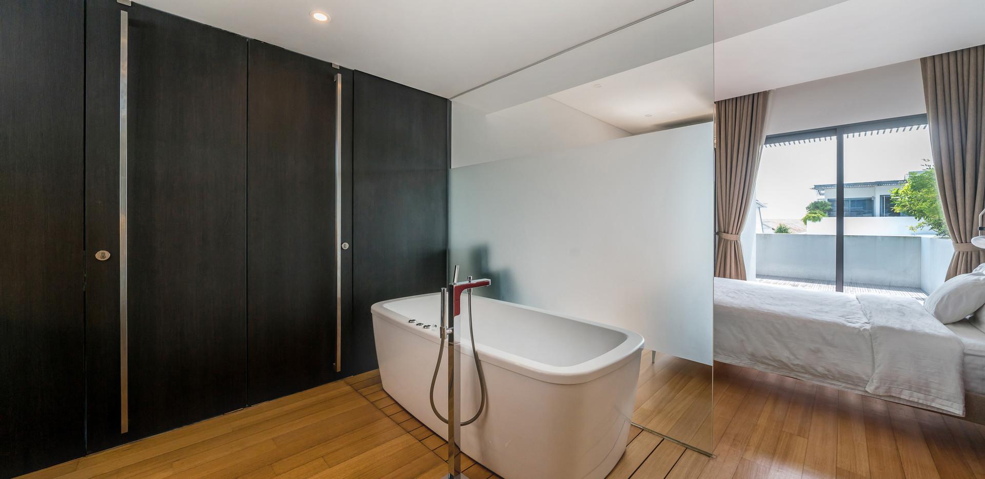 L3. Master Bedroom Bathroom 3.jpg