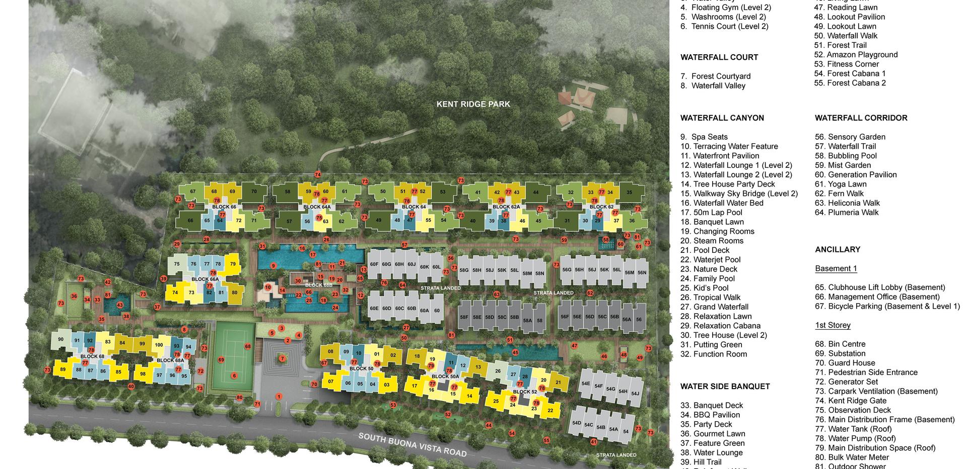 KRH - Site Plan OT-min.png