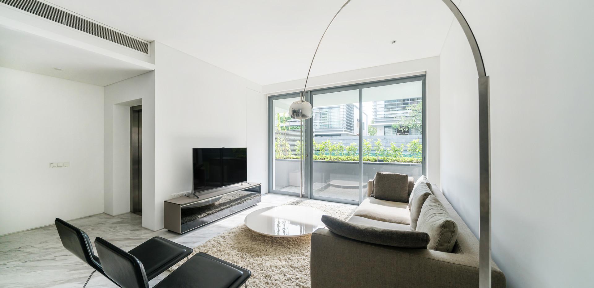 L1. Living Room 1.jpg