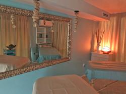 Стая за масаж по двойки 2