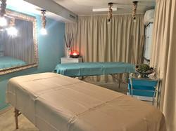 Стая за масаж по двойки 3