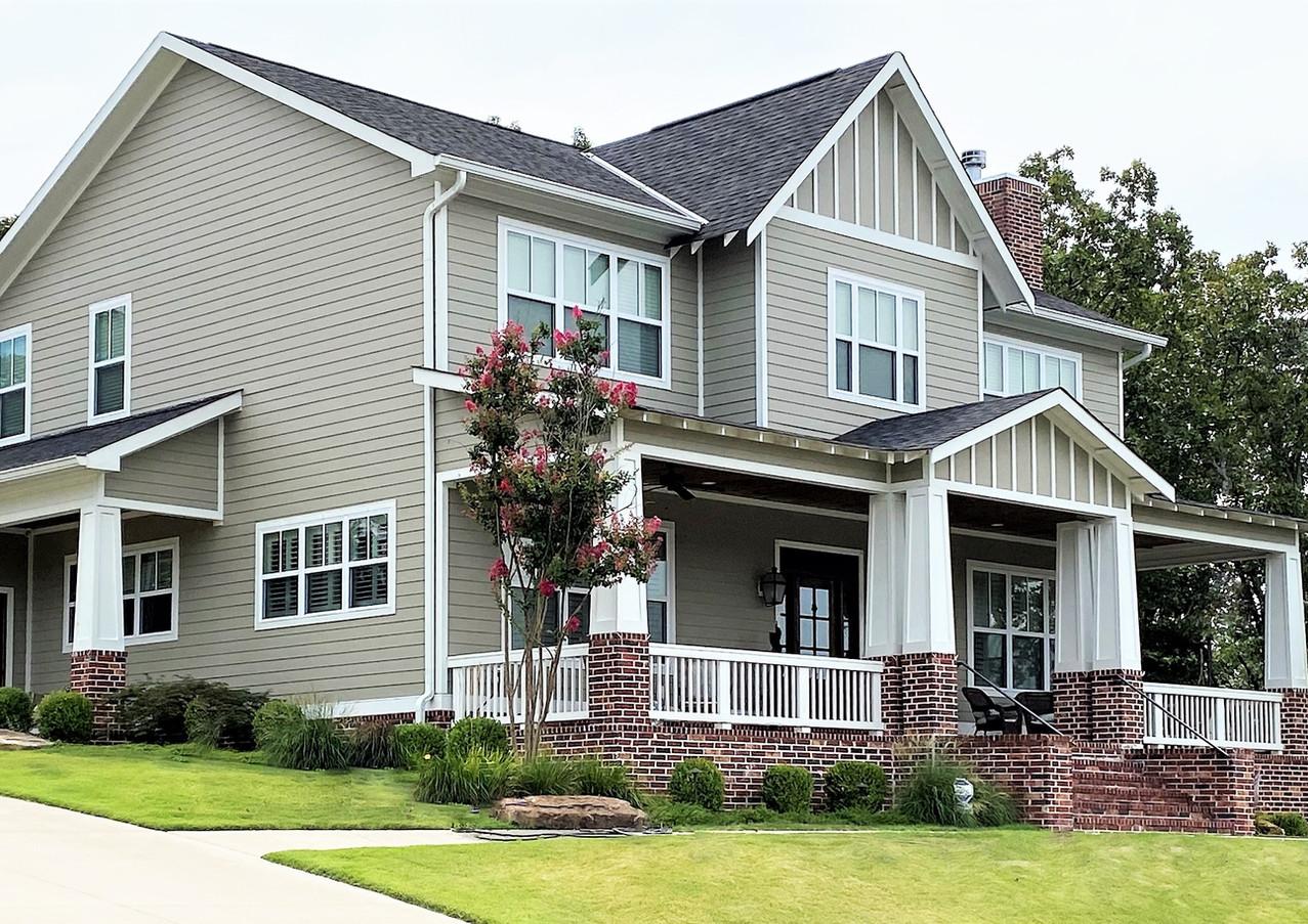 lozada house.jpeg 2.jpg