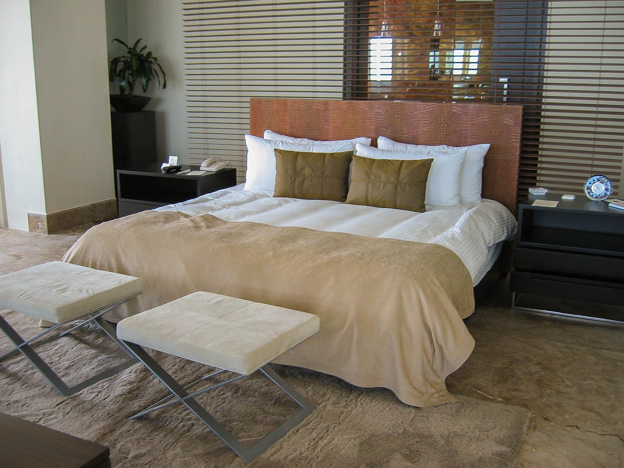 B Arquitectura Interior Y Muebles Dise O De Restaurantes Y Bares  # Muebles Sobre Diseo