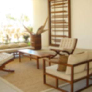 Diseno interiorismo y Decoracion Interior para Hoteles Fabricacion de Muebles para Hoteles y Departamentos Muestra