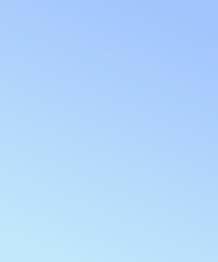 beautiful-color-gradients-backgrounds-010-winter-neva.png