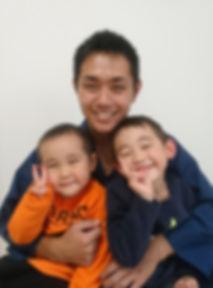 DSC_2547_edited.jpg
