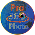 pro360photo LOGO.png