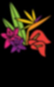 váza_színes.png