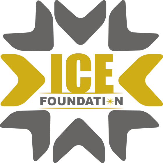 ICE FOUNDATION NAMED AS FINALIST FOR  VOLUNTEER OF THE YEAR AWARDS