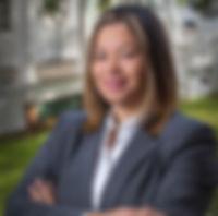 Bianca-Báez-Pearson.jpg