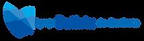 Logo_07_IBC_hoz.png