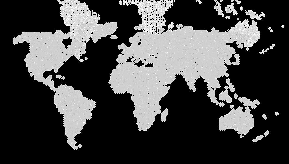 prodorth spine map