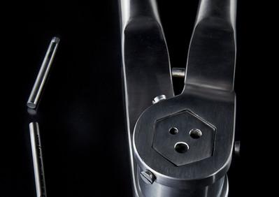 rod cutter 2.jpg