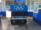 zampyeongchang.jpg
