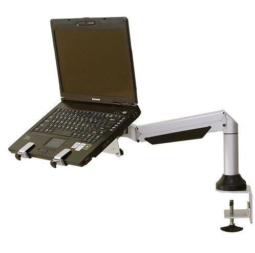 laptop monitorarm