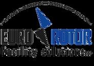 Euro-rotor in- en verkoop kantoormeubilair