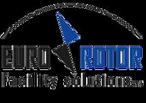 Logo_V.O_edited.png