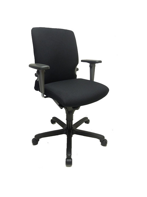 Bureaustoel Comforto 77 (Refurbished)