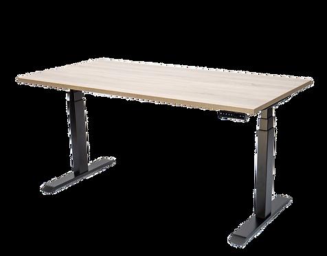 Edition zit sta bureau elektrisch verstelbaar (160x80)
