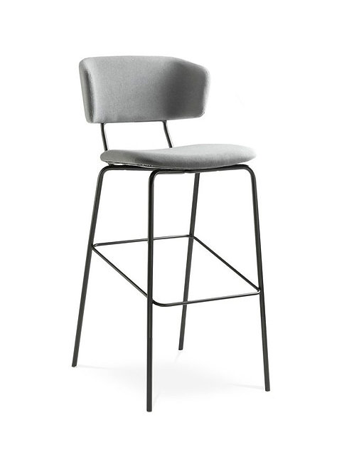 Barkruk Flexi chair
