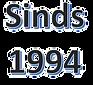 1994%20Euro-rotor_edited.png