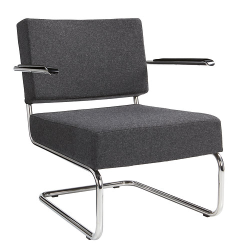 Entree fauteuil