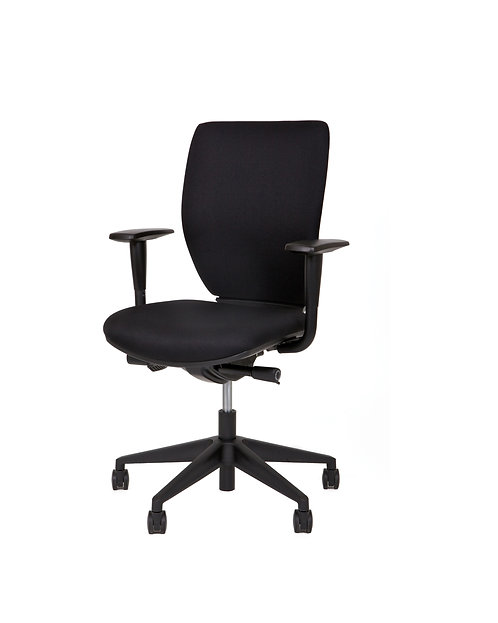 Bureaustoel easy