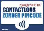 POS-Contactloos-Limiet 50 euro_A4 liggen